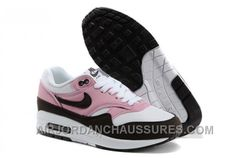 Buy New Style Nike Air Max 87 Womens Running Shoes White Pink Shoes Now from Reliable New Style Nike Air Max 87 Womens Running Shoes White Pink Shoes Now suppliers.Find Quality New Style Nike Air Max 87 Womens Running Shoes White Pink Shoes Now and more o Nike Air Max 87, New Nike Air, New Jordans Shoes, Air Jordan Shoes, Air Jordans, Women's Shoes, Shoes 2016, Nike Store, Nike Lunar