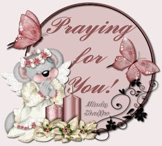 Get Well Soon Glitter Graphics | this image is uploaded by racingchic41 you may use it for your