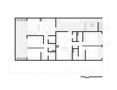 Galería de Bosques Flats / HGR Arquitectos - 26