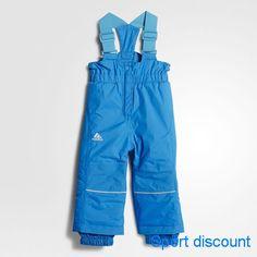 Детские леггинсы Adidas Детские Trefoil Adidas BJ8554 BJ8554 Детские леггинсы Adidas 7cff9fa - hvorvikankobe.website