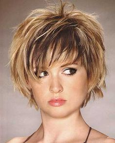 13 best my style pinboard images  short haircuts with