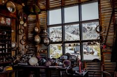 Vintage market days stuff is bizarre. Old stuff holds our hearts. Be it vintage watches or vintage jewelry or vintage market days. Vintage Market Days, California Ca, Eclectic Design, Sound Proofing, Big Houses, Modern Kitchen Design, Home Decor Trends, Blacksmithing, Royalty Free Photos
