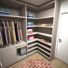 Syracuse Entertainment Set additionally  together with Walk In Wardrobes as well 90001692529358335 further 19110. on bedroom with a shoe rack built in cupboards