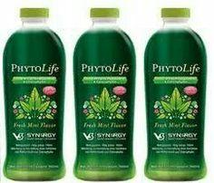 Fantastic supplement for your immune system phytolife. Blood Pressure Range, Medical Science, Nobel Prize, Immune System, Create, Healthy, Medicine, Health