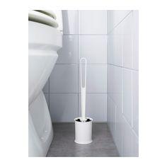 TACKAN Toalettborste  - IKEA