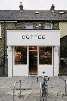 the coffee atlas