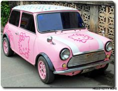 Google Image Result for http://www.fun-with-pictures.net/car-pictures/image-files/hellokitty-mini-car.jpg