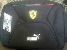 9026dfa3a 93 best Puma Motorsport images | Pumas, Man fashion, Male fashion