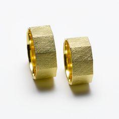 MICHAEL BECKER-DE Künstler – Galerie Isabella Hund, Schmuck  gallery for contemporary jewellery