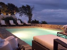 Spectacular+Ocean+View+and+Glorious+TradewindsVacation Rental in Montego Bay from @HomeAway! #vacation #rental #travel #homeaway