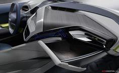 Car Interior Sketch, Car Interior Design, Interior Design Sketches, Car Design Sketch, Interior Rendering, Interior Concept, Automotive Design, Car Sketch, Transportation Design