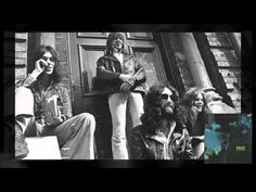 "▶ Free - ""Sweet Tooth"" [Free were an English Rock Band formed in London in 1968 best known for their 1970 signature song ""All Right Now"". They disbanded in 1973 and lead singer Paul Rodgers went on to become a frontman of the band Bad Company along with Simon Kirke on drums. Lead guitarist Paul Kossoff formed Back Street Crawler and died from a drug-induced heart failure at the age of 25 in 1976.Bassist Andy Fraser formed Sharks.] `j"