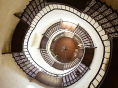Free Image on Pixabay - Spiral Staircase, Castle, Stairs Spiral Staircase, Staircases, Free Images, Cool Pictures, Stairs, Clock, Spirals, Castles, Germany