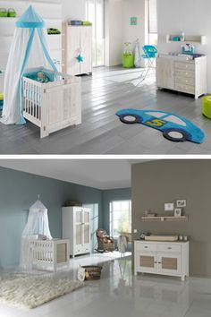 Baby kamers from www.babypark.nl