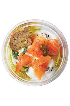 Unusual Flavor Combinations That Are Amazing http://www.oprah.com/food/Unusual-Flavor-Combinations-That-Are-Amazing