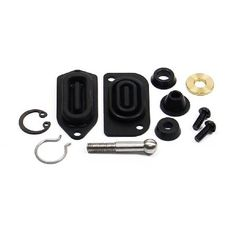 Hope Lever Rebuild Kit Brake Spares Replacement rebuild kits for Hope levers. http://www.MightGet.com/january-2017-11/hope-lever-rebuild-kit-brake-spares.asp