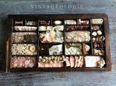Vintagedragonfly Mosaics