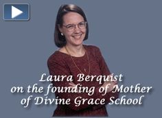 Mother of Divine Grace is another great choice for  for home study that is accredited by the Western Association of Schools and Colleges (WASC)