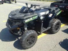 Used 2015 Arctic Cat XR 550 Limited EPS ATVs For Sale in Massachusetts. 2015 ARCTIC CAT XR 550 Limited EPS, all units on sale please call visit or email the Rte 3A Sales team 978-251-4440. We are open 7 days a week thank you very much