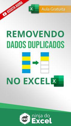 Microsoft Excel, Android Box, Software, Internet, Learn French, Teaching, Digital Revolution, Computer Tips, Tecnologia