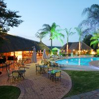 Experience luxury accommodations throughout the stunning continent of Africa at Protea Hotels, a Marriott International hotel brand. Hotel Branding, Luxury Accommodation, The Ranch, Continents, Patio, Outdoor Decor, Home Decor, Homemade Home Decor, Yard