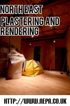 NORTH EAST PLASTERING AND RENDERING - DURHAM - SUNDERLAND - NEWCASTLE Specialists in Lime Plastering. www.nepr.co.uk/plastering/lime-plastering/