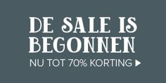 Sale op vtwonen Bohemian Bedrooms, Armoire, Diys, Diy Projects, Clothes Stand, Closet, Bricolage, Handyman Projects, Do It Yourself