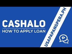 Fast Loan is a first-class cash loan APP applications in Philippines. Get loans at your fingertip whenever and wherever. No collateral required! Lending Company, Loan Company, Need Money Fast, How To Get Money, Best Payday Loans, Loans Today, Fast Loans, Loan Consolidation, Job Security