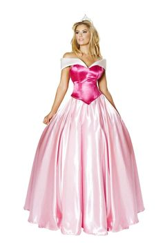 e3086e413382 18 Best Adult Princess Costume images