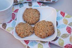 Cookies «oatmeal classic»