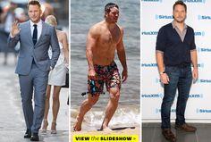 Chris-Pratt-Leading-Man-Looks-Blog-Opener.jpg
