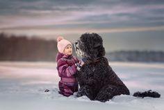 Ben jij mijn beste vriend?