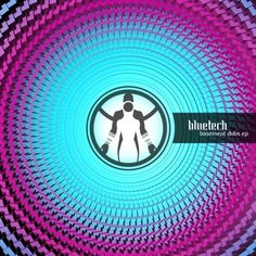 Bluetech - Basement Dubs: digital melodic style with rooted low end and hyper-detailed sound design. Forward thinking downtempo dancefloor meets emotionally resonant ambient soundscapes. Ethereal Music, Sound Service, Sound Design, Cruise Control, Boombox, My Music, Basement, Youtube, August 5th