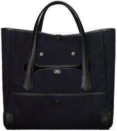 hermes birkin inspired handbags - hermes dogon duo vermilion wallet womens