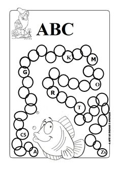 ABC gyakorlása School Games, 4th Birthday, Special Education, Preschool, Lily, Classroom, Symbols, Letters, Teaching