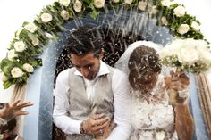 Wedding in Lefkada Island - Greece.    The weddings of Stavros & Marilena