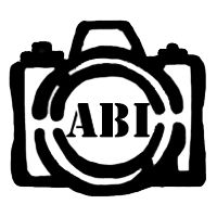 Top 100 Photography Blogs in 2012