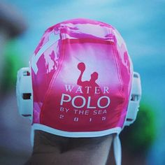 Waterpolo, Baseball Hats, Swimming, Sport, Swimmers, Sports, Swim, Baseball Caps, Deporte