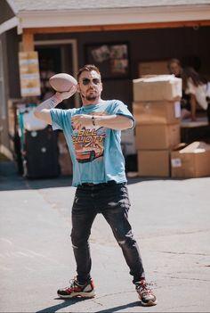 "MARS on Twitter  16.12.2018 ""Sunday Funday"" Life On Mars, Shannon Leto, Jared Leto, Hipster, Sunday Funday, 30 Seconds, Eye Candy, Style, Twitter"