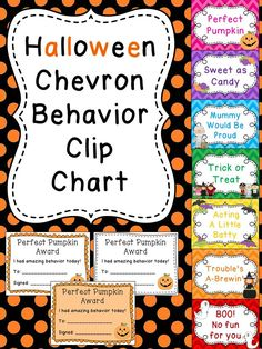 20 easy classroom management strategies you can start right away to help improve student behavior and build a strong, positive classroom com. Behavior Cards, Behavior Clip Charts, Student Behavior, Behaviour Chart, Classroom Behavior, Behavior Incentives, Behavior Plans, Classroom Environment, Classroom Management Strategies