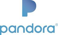 pandora_lockup_pms_2color_v-1