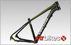 Mas productos en xtr bikes!, lo que necesitas lo vas a encontrar aca! #mtb #ciclismo #indumentaria #mountainbike #bicicleta