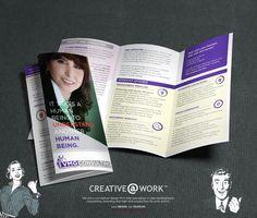 VMG Flyer Design