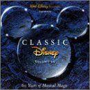Classic Disney, Vol. 2: 60 Years of Musical Magic ~ Classic Disney (Series), http://www.amazon.com/dp/B000001M28/ref=cm_sw_r_pi_dp_uQykqb1Q73HQS