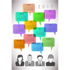 free vector Happy New Year 2017 Calendar http://www.cgvector.com/free-vector-happy-new-year-2017-calendar-33/ #2017, #2017Calendar, #Annual, #April, #August, #Calendar, #Calendario, #Calendario2017, #Daily, #Date, #Day, #De, #December, #Feast, #February, #Friday, #Happy, #January, #July, #June, #March, #May, #Monday, #Month, #Monthly, #New, #November, #Numbers, #October, #Planning, #Saturday, #September, #Spain, #Spanish, #Sunday, #Thursday, #Tuesday, #Vector, #Wednesday, #