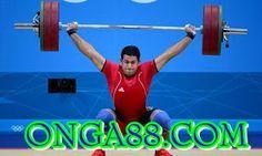 무료체험머니♦️♦️♦️ONGA88.COM♦️♦️♦️무료체험머니: 무료체험머니♥️♥️♥️ONGA88.COM♥️♥️♥️무료체험머니 Gym Equipment, Sports, Hs Sports, Workout Equipment, Sport