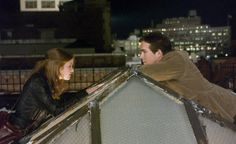 Definitely, Maybe. An All-time favorite