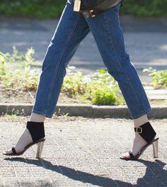 Celine #shoes