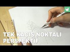 Çizim yeteneğinizi geliştirmek için hiçbir zaman geç değil. Temel teknik bilgileri edindikten ve sık sık pratik yaptıktan sonra hızla daha iyi çizdiği...