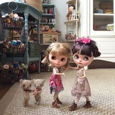 "Dolly Treasures @dollytreasures ""Does anyone...Instagram photo | Websta (Webstagram)"